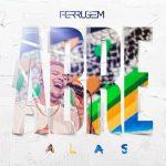 Download CD Ferrugem - Abre Alas (2020) grátis