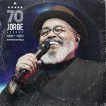 Download CD Jorge 70 - Ao Vivo em São Paulo (2020)