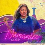 Download CD Ludmilla - Numanice (Ao Vivo) (2021)