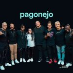 Download CD Pagonejo - Fevereiro (2021)