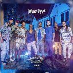 Download Pagode Turma do Pagode - Turma no Quintal EP 3 (Ao Vivo) (2021)