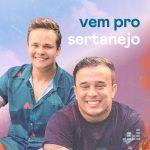 Download CD Vem Pro Sertanejo - Fevereiro (2021)