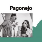 Download CD Pagonejo - Abril (2021)