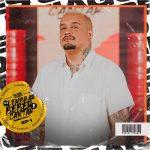 Download CD Thiago Soares – Pra Lembrar, Beber e Cantar, EP. 1 (2021)