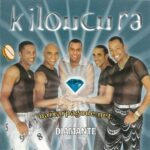 Download CD Kiloucura - Diamante (1999) grátis
